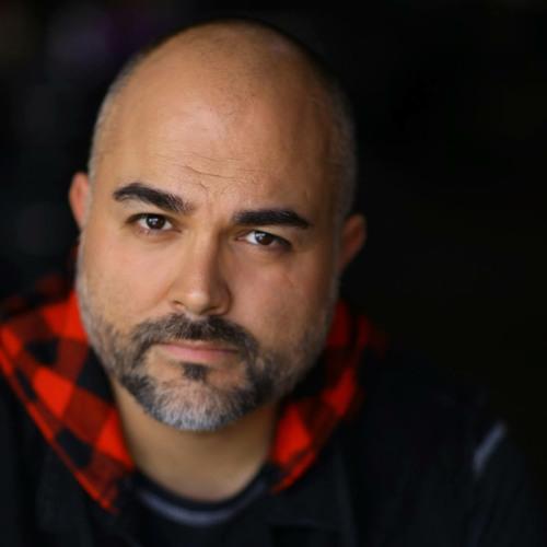 Armando Leduc's avatar