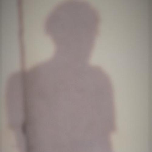 Woodson's avatar