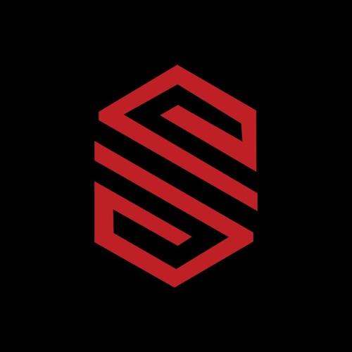 SavviProductions's avatar