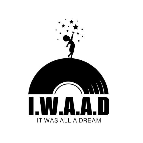 I.W.A.A.D. MUSIC LLC.,'s avatar