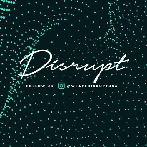 Disrupt USA's avatar