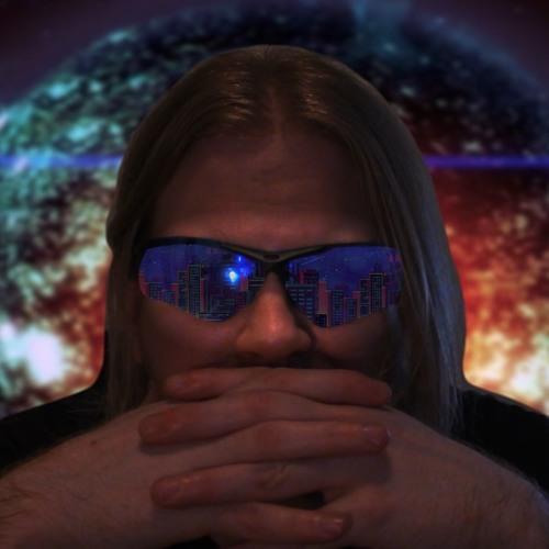 Garpocalypse's avatar