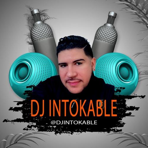 DJIntokable's avatar