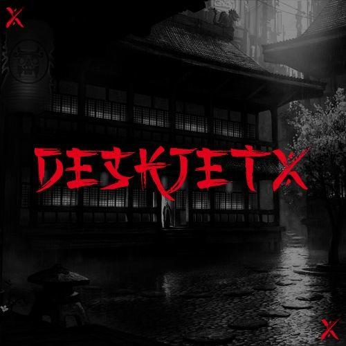 Deskjetx's avatar