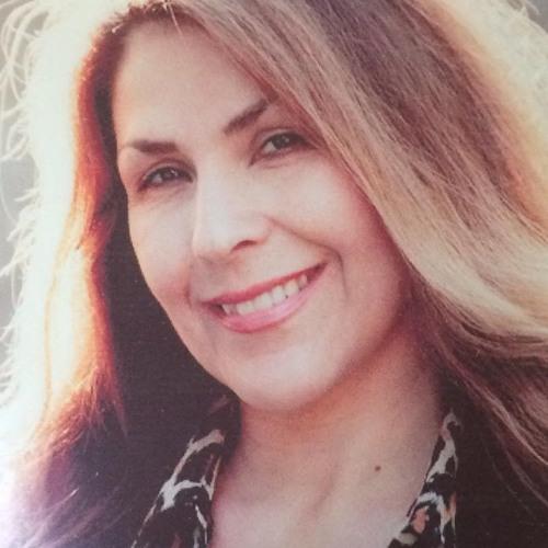Mary Aletky's avatar