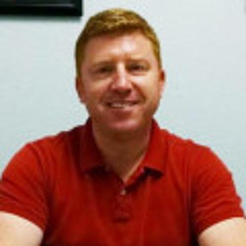 Greg Sessions's avatar