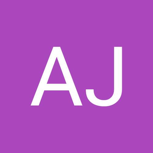 AJ Gay's avatar