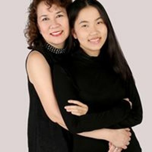 Stella Marie Layug's avatar