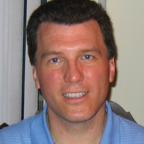 Broc Hite's avatar