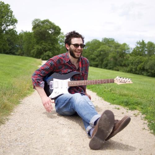 Mitchell Proctor's avatar