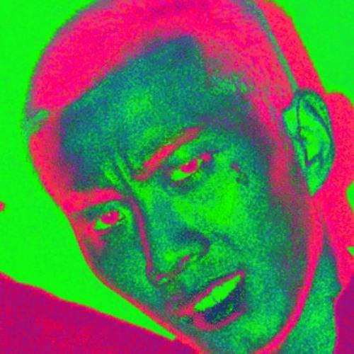 carnifex's avatar
