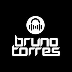 Bruno Torres Remixes 6