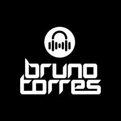 Bruno Torres Remixes