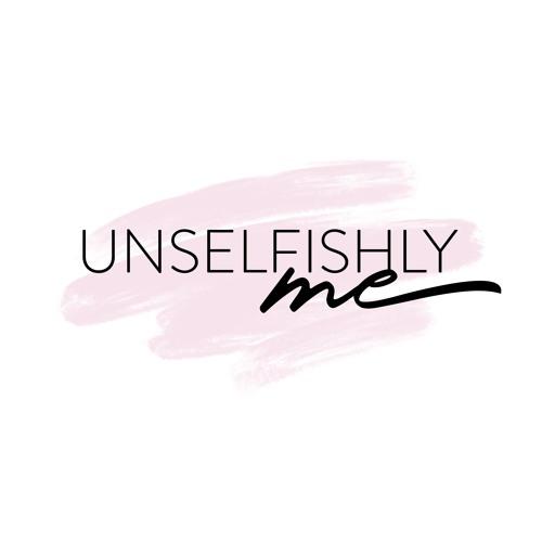 Unselfishly Me's avatar