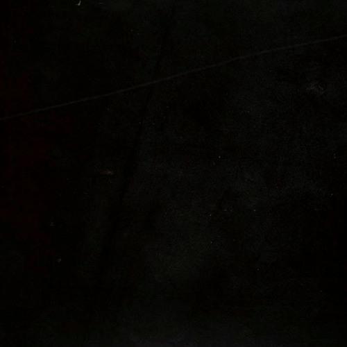 Amok Läufer's avatar