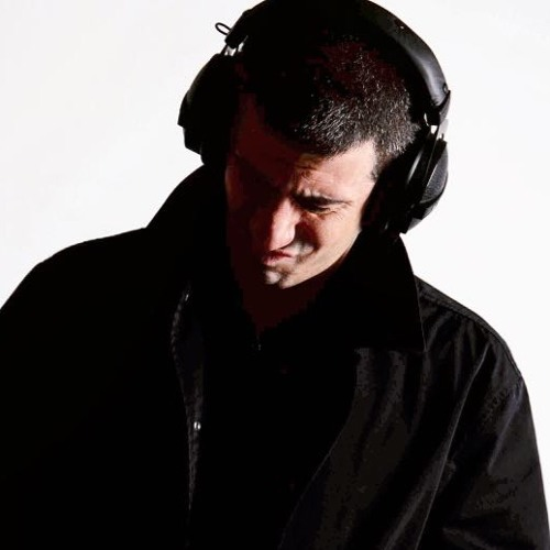 Juan Cristiani's avatar