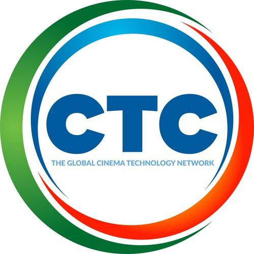 Cinema Technology Community CIC's avatar