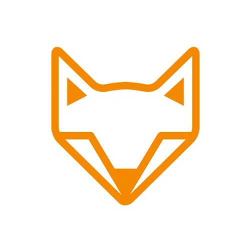 Goldfox's avatar