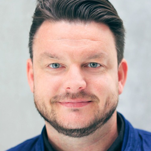 Wolfgang Loock's avatar