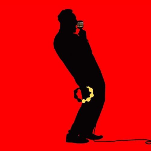 Bluesy Pix's avatar