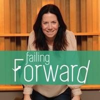 Failing Forward Pod
