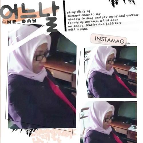 Deswita Beryana's avatar