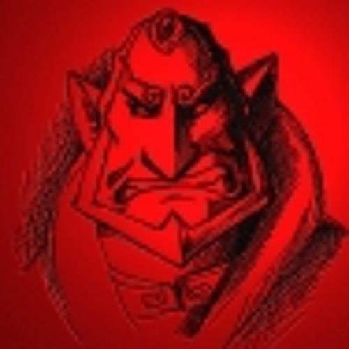 Lenny Lenny Matthews's avatar