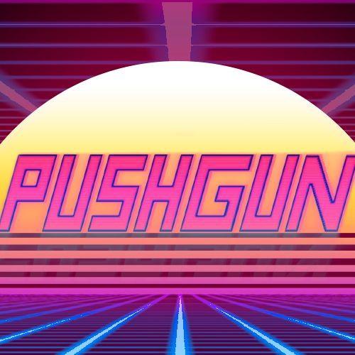 PushGun's avatar