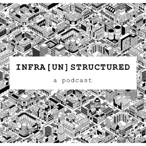 Infra[un]structured's avatar
