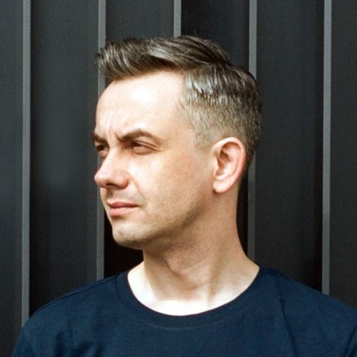 Rory Phillips's avatar