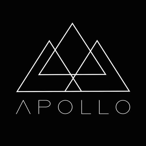 Apollo's avatar