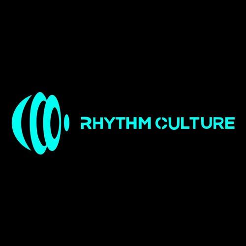 Rhythm Culture Records's avatar