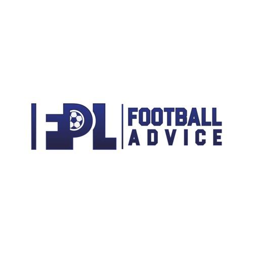The FPLFootballAdvice Pod's avatar