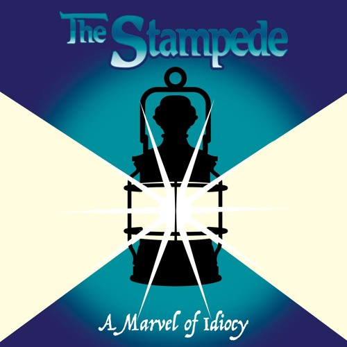 The Stampede's avatar