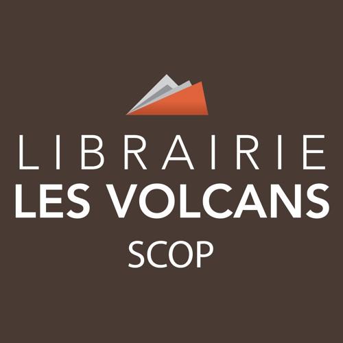 SCOP Librairie Les Volcans's avatar