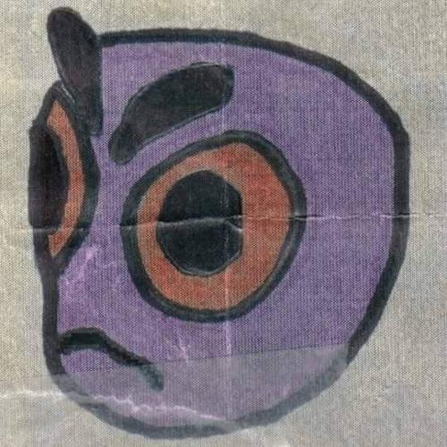 aural cavalcade's avatar
