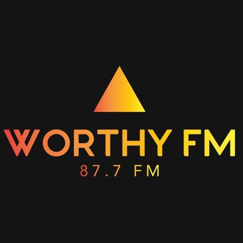 Worthy FM's avatar