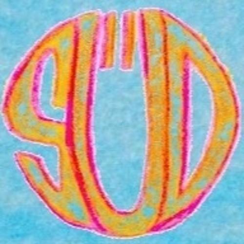 Süd.'s avatar