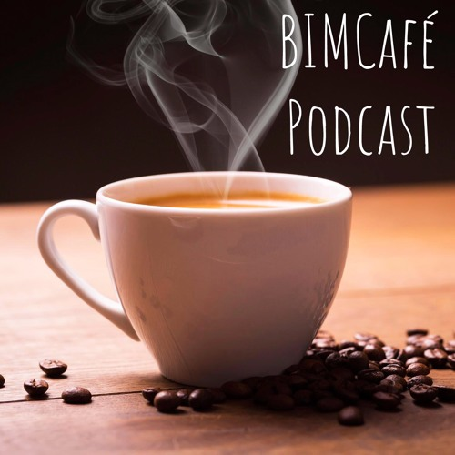 BIMCafé Podcast's avatar