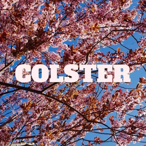 Colster's avatar