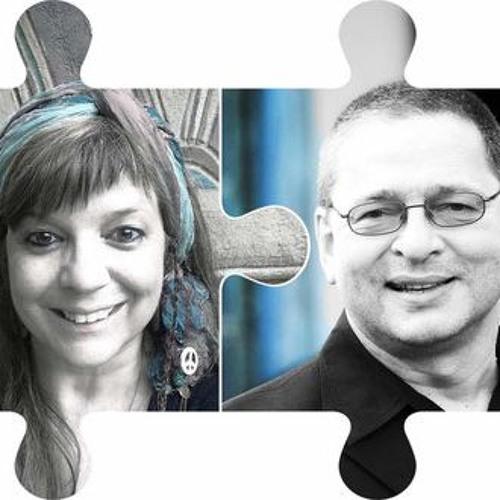 """Susanne """"Sunny"""" Heitz & Herr Feldmann's avatar"""