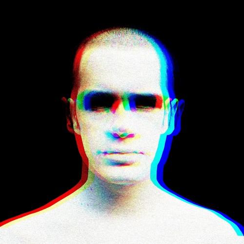 igorski's avatar