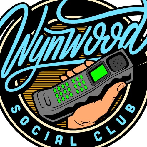 Wynwood Social Club's avatar