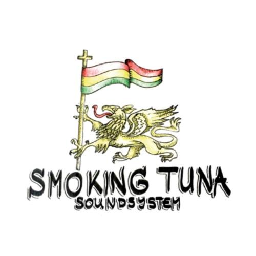 smokingtuna's avatar