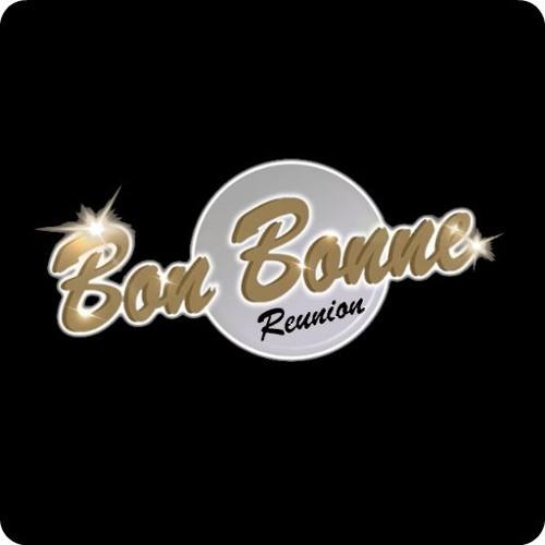 The Bon Bonne's avatar