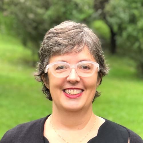 Sue Washburn's avatar