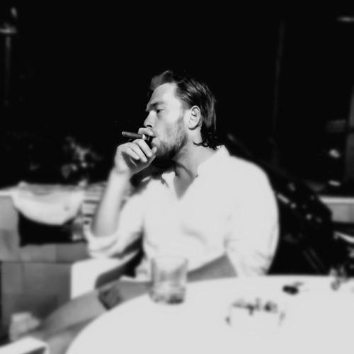 Il Duce's avatar