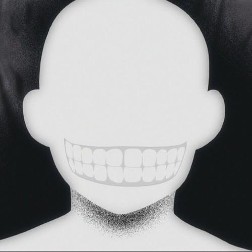 Kyox's avatar