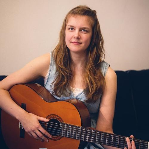 Melody Sundberg's avatar