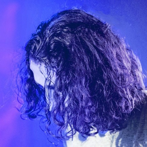 saminspire's avatar
